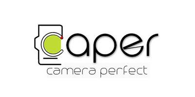 200x100 Caper
