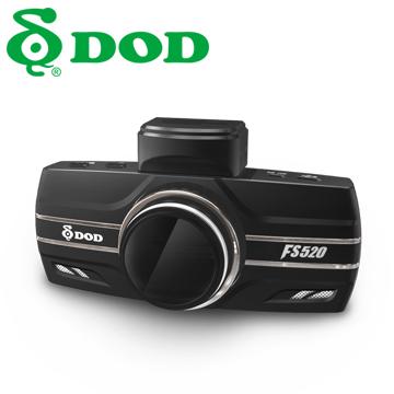 Dod Fs520 1.jpg