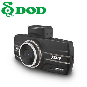 Dod Fs520 2.jpg