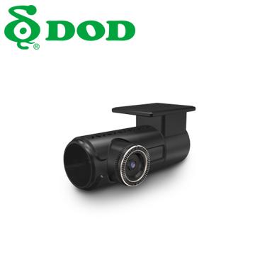 Dod Fs520 4.jpg