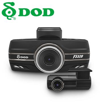 Dod Fs520.jpg