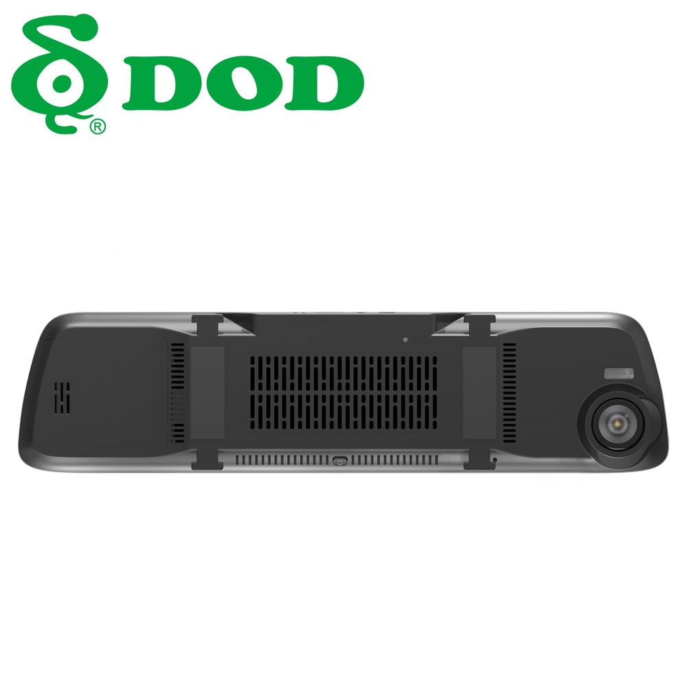 Dod Rx600 2.jpg