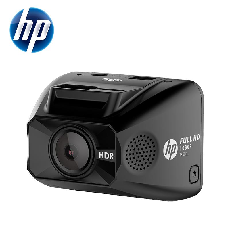 Hp F660g 2 1.jpg