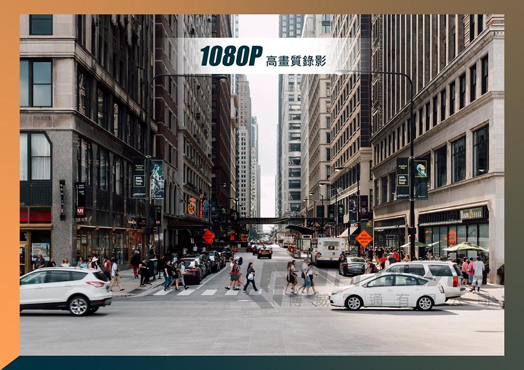 Hp F660g 200217 0006
