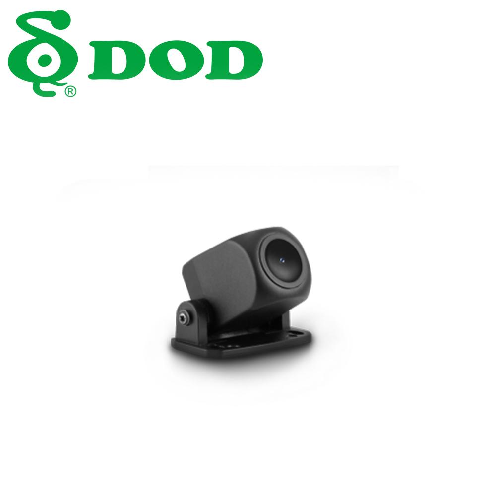 Dod Rx800 Ow 3